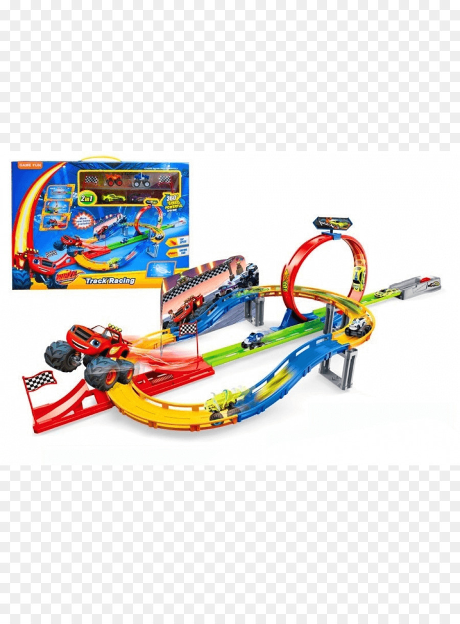 Car Toy Lego Racers Darington Fisher Price Blaze And The Monster Hot Wiring Games Machines Wheels