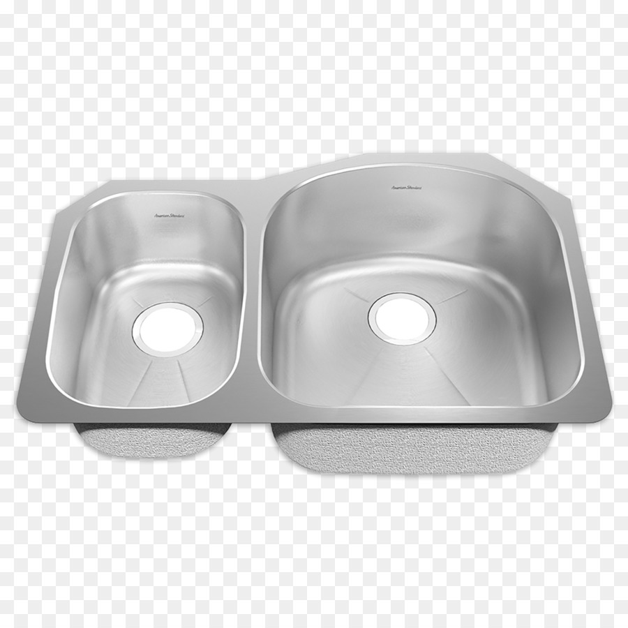 Kitchen Sink Franke Kindred Canada Stainless Steel Glass