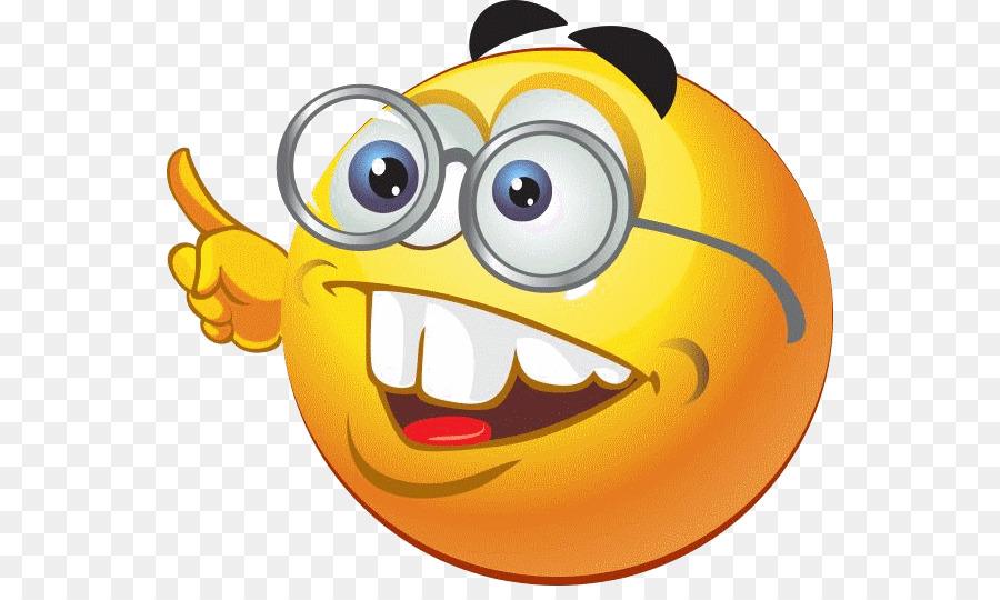 emoji teacher clipart smiley transparent dolphins clip miami chart emoticon potential depth newcastlebeach