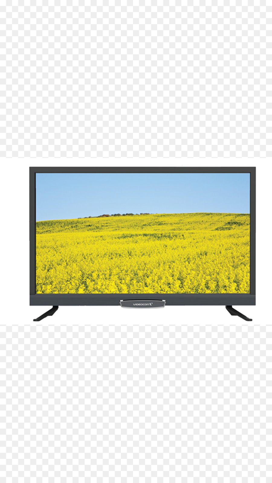 Television Television png download - 1080*1920 - Free Transparent
