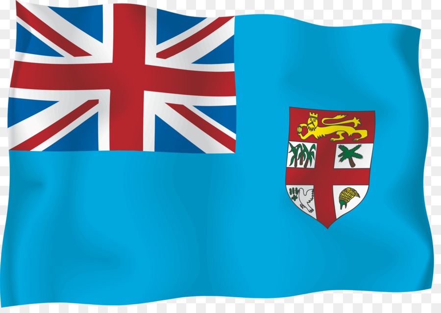 Flag of Fiji Flag of the United Kingdom National flag - nostalgic british flag