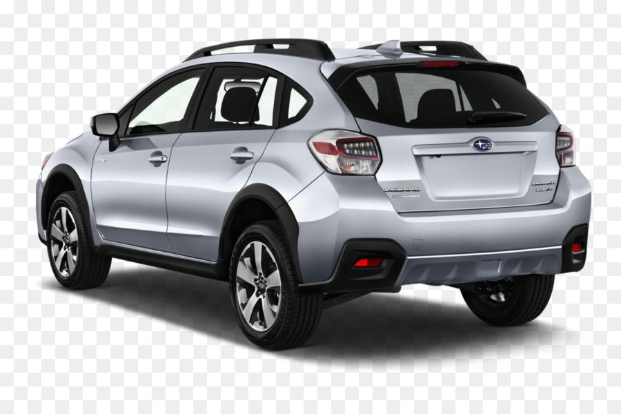 2016 Subaru Crosstrek Hybrid 2017 Xv Car Png 1360 903 Free Transpa