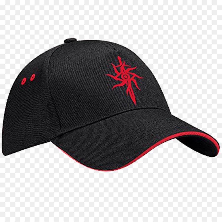61ea90a503ec4 T-shirt Texas Tech University Capuz Chapéu boné de Beisebol - headwear