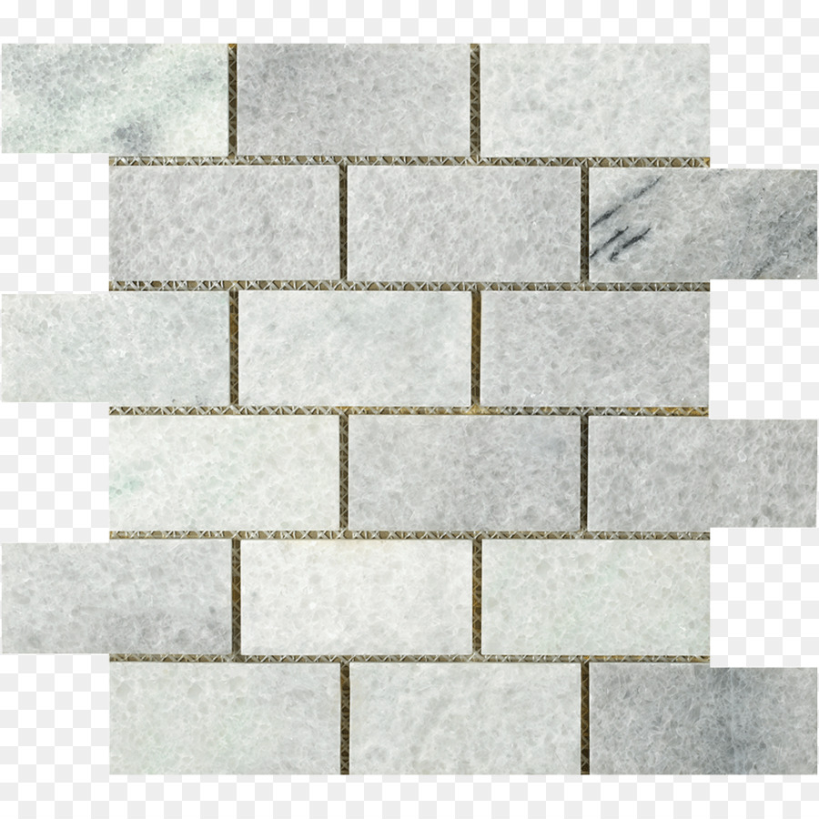 Wall British Ceramic Tile Bathroom Stone - ceramic stone png ...