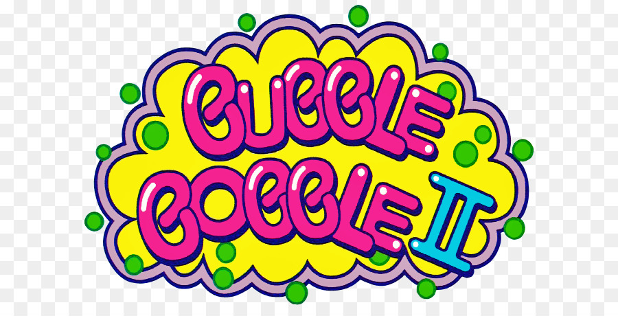 Free downloading home ( qasim ): bubble bobble hero 2 se (pc game).