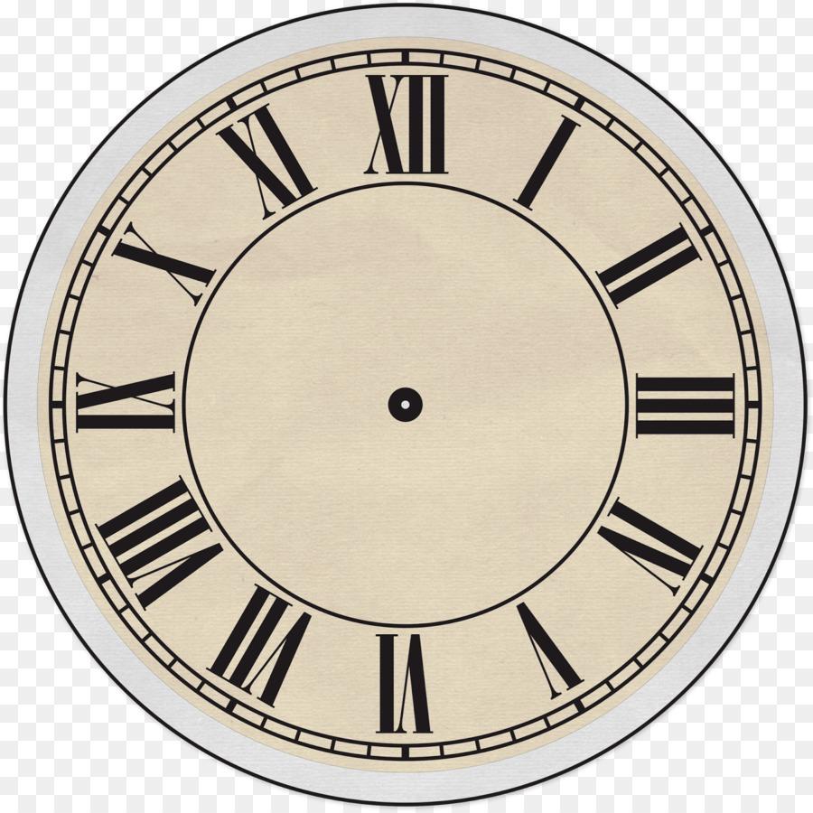clock face floor grandfather clocks dial antique reloj de arena