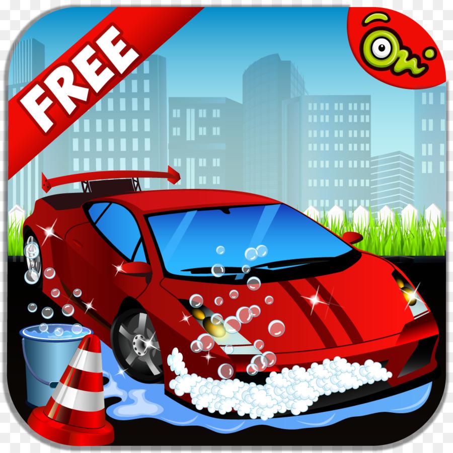Car Hot Wheels Worlds Best Driver Washing Battle Force 5 Game Wash