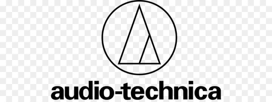 microphone audio technica corporation headphones sound luxury logo