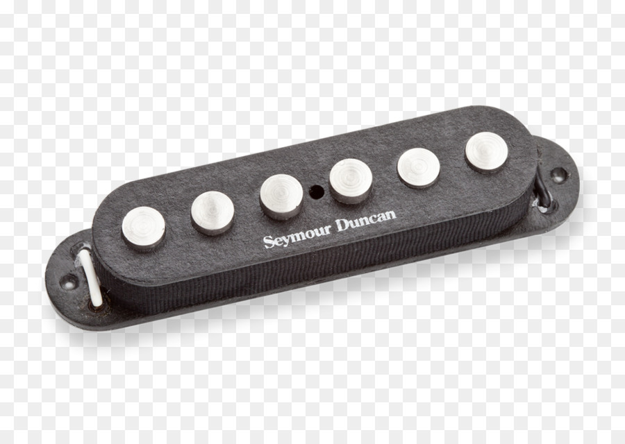 Fender Stratocaster, Fender Telecaster Seymour Duncan Single coil ...