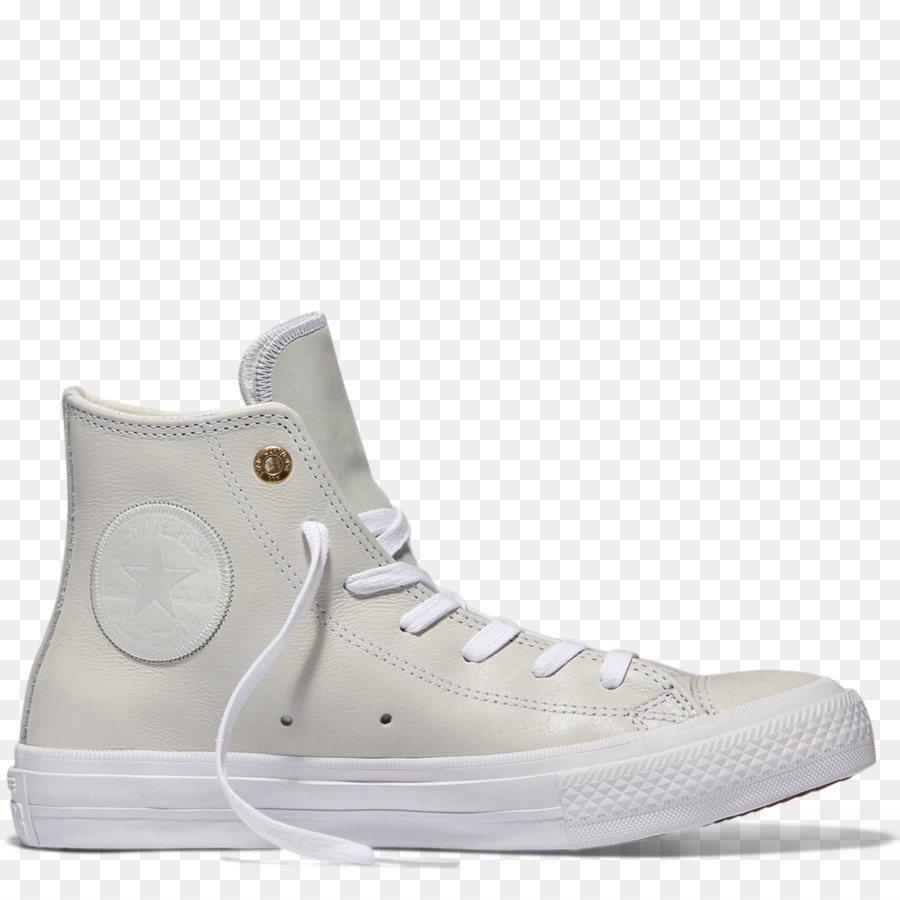 4899ddbb64c7 Sneakers Concrete Jungle Converse High-top Chuck Taylor All-Stars - high-top  png download - 1200 1200 - Free Transparent Sneakers png Download.