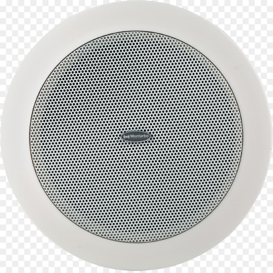 audio loudspeaker sound wiring diagram tweeter - itc png download -  1000*993 - free transparent audio png download