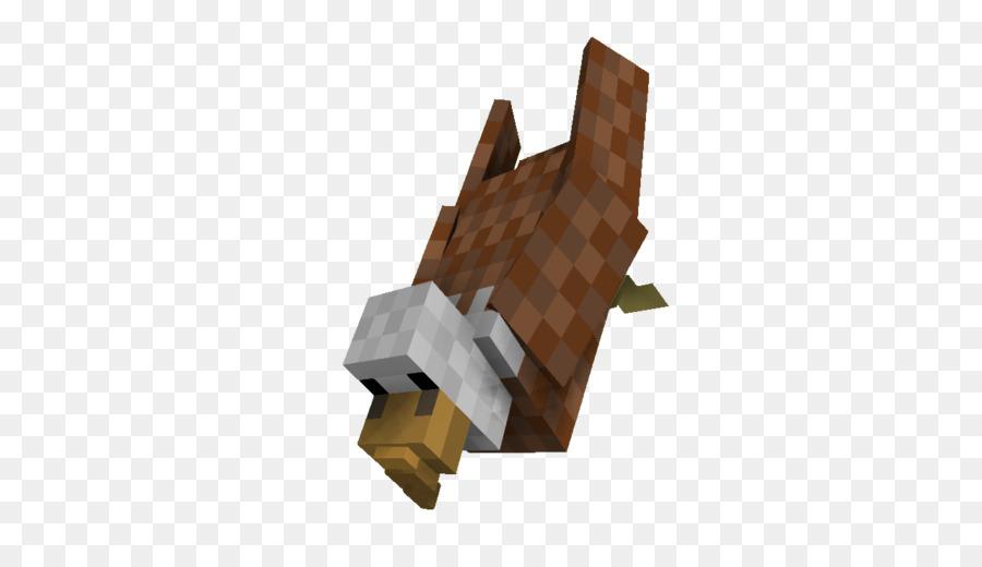 Minecraft Mvt Mob Lion Minecraft Png Download - Skin para minecraft pe de madera