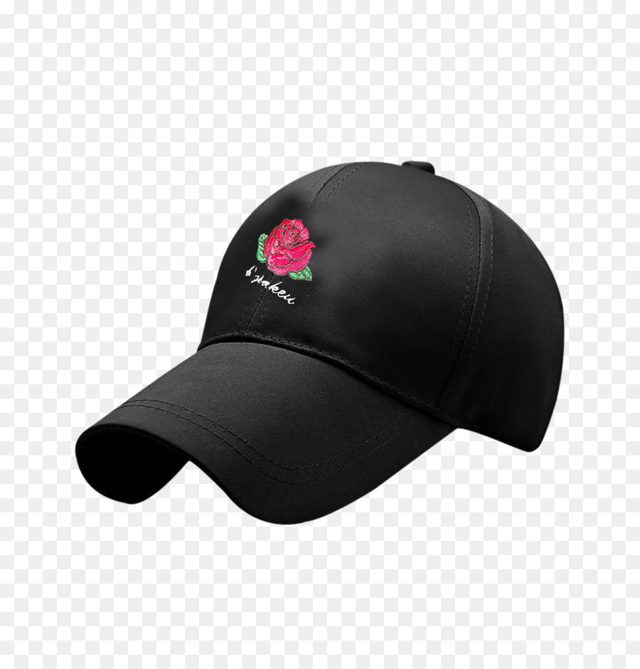 3bfa7359 Baseball cap Musto Hat Fullcap - full mink baseball cap png download ...