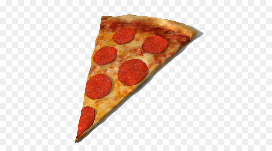 Pizza Box Clipart Png Download 500 500 Free Transparent