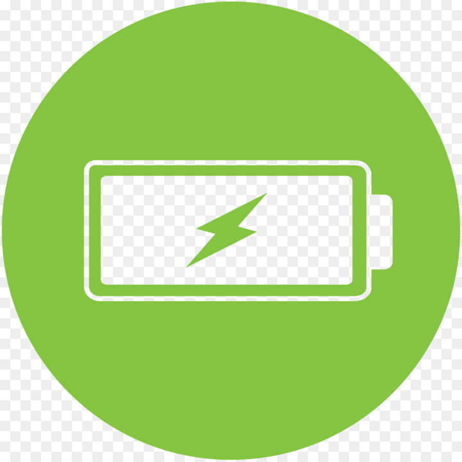 battery charger computer icons glance png 1024 1024 battery charger computer icons glance