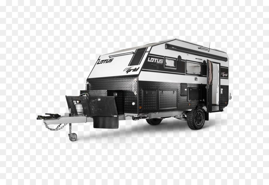 Wohnwagen Schaltplan Truck camper Campervans - Wohnwagen png ...