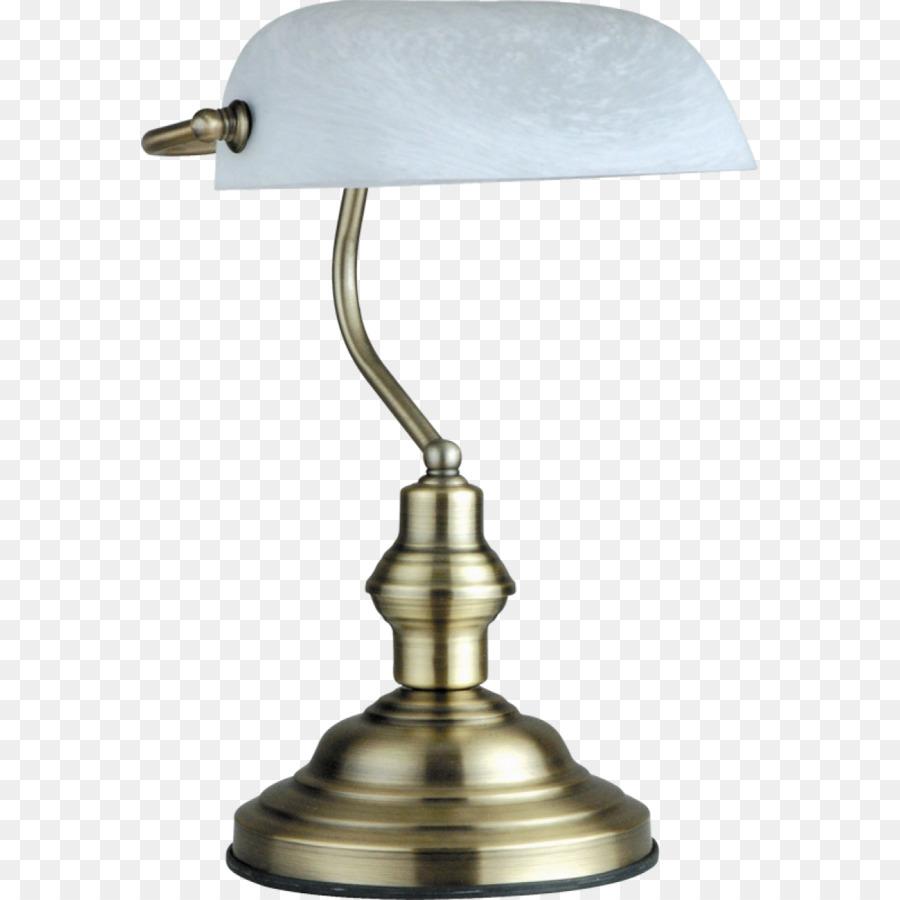 Light Fixture Bedside Tables Incandescent Bulb Desk Lamp
