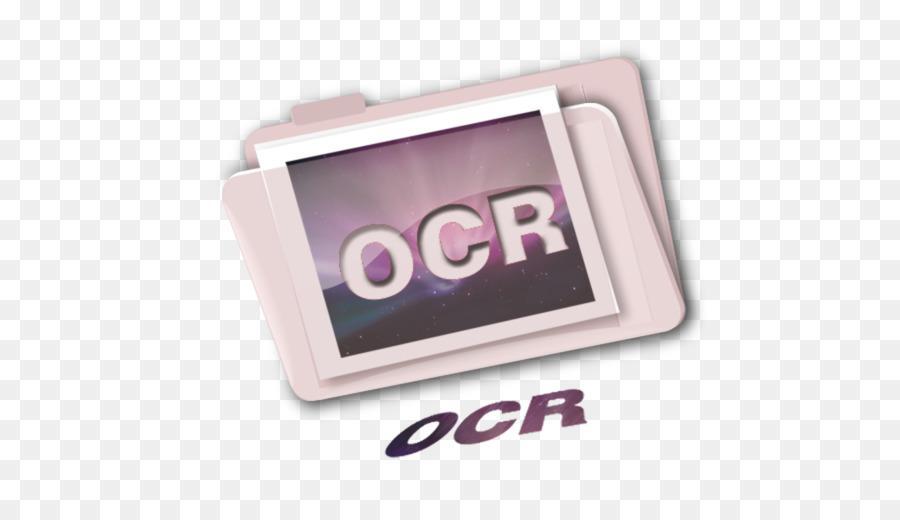 simple ocr download