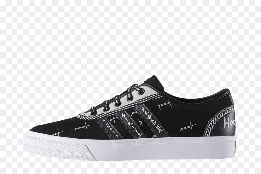 la meilleure attitude 96909 4ff25 Les espadrilles de chaussures de Skate Adidas Puma ...