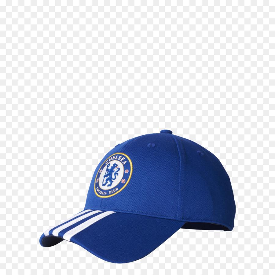 d0ff941e1b4ec Chelsea F.C. Adidas Baseball cap Hat - adidas png download - 1000 ...