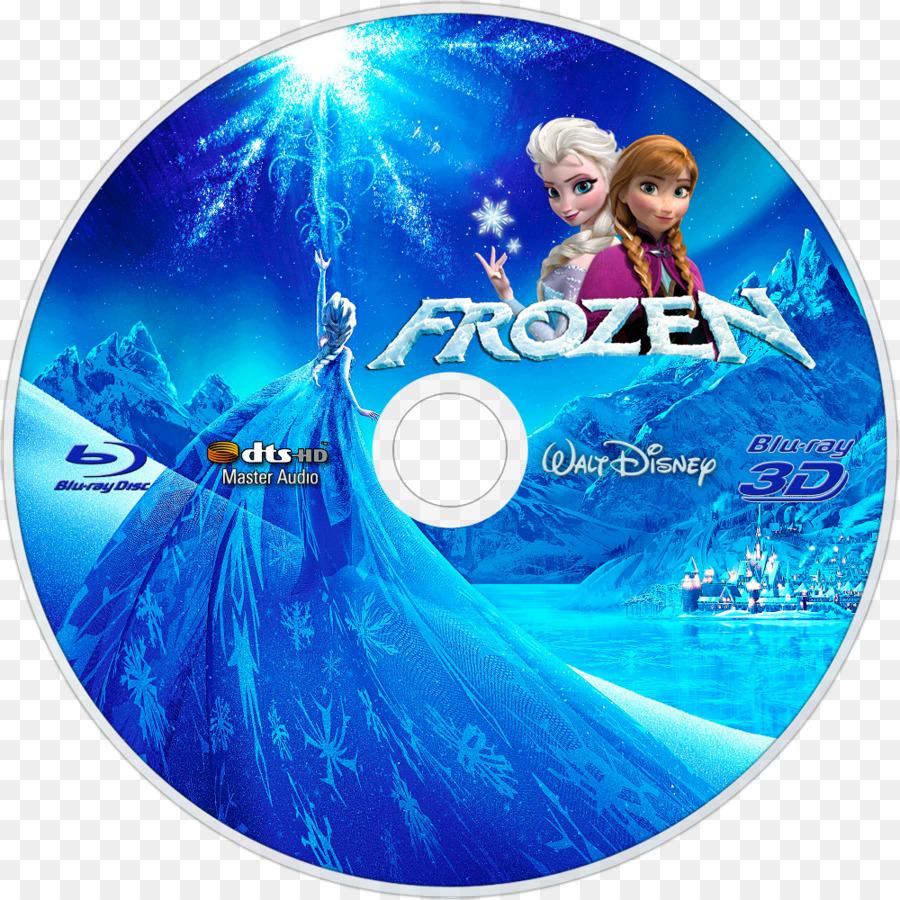 elsa anna iphone desktop wallpaper frozen free fall - elsa png