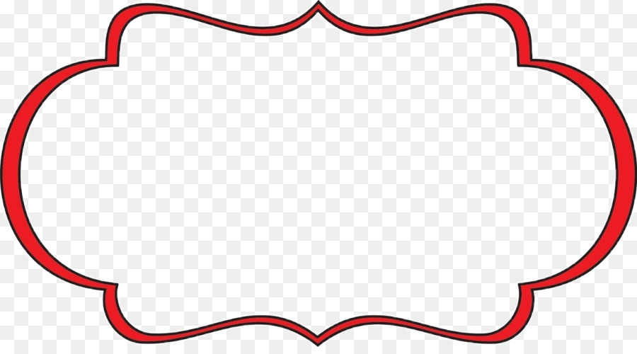 Borders And Frames Blog Clip Art Dr Seuss Png Download 1300708