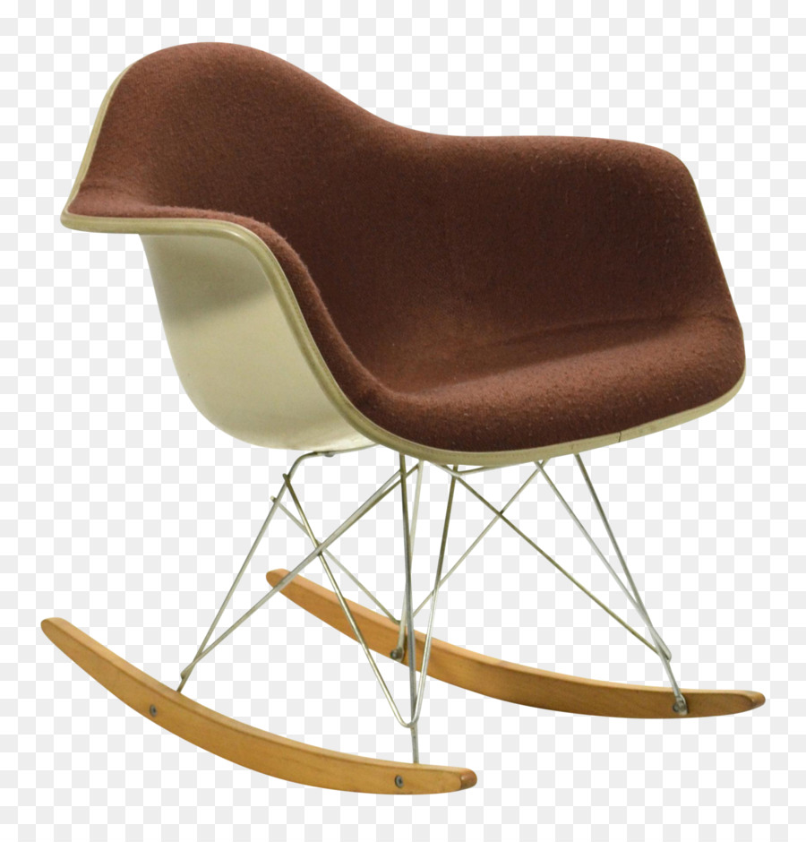 Eames Lounge Chair Herman Miller Factory Rocking Chairs Charles And Ray  Eames   Lounge Chair