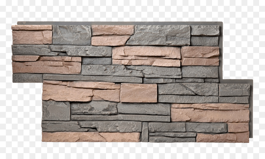 stone wall stone veneer siding the home depot rock surrounding