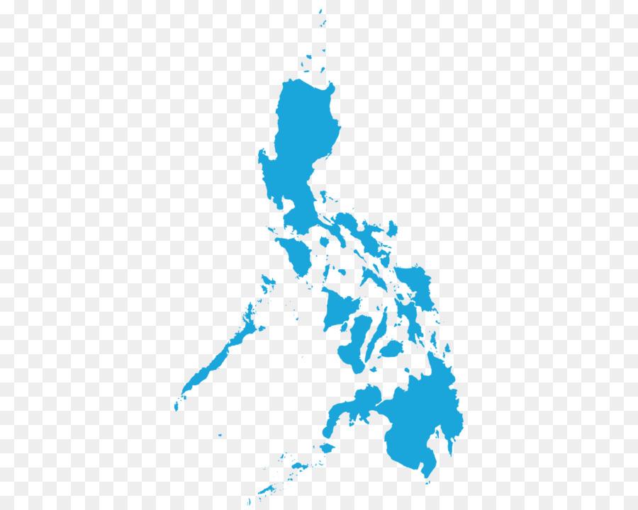 Karte Philippinen.Flagge Der Philippinen Karte Karte Der Philippinen Png