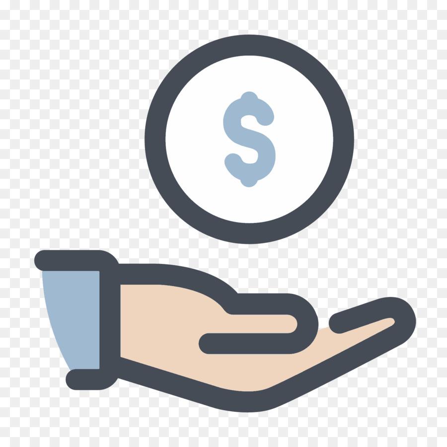 Tas uang Tunai Koin kartu Kredit - tunai kupon template download ...