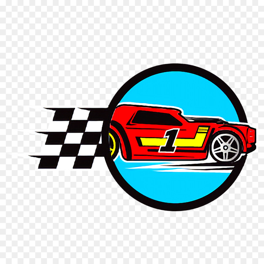 Team Hot Wheels Model Car Clip Art Hot Wheels Png Download 1200