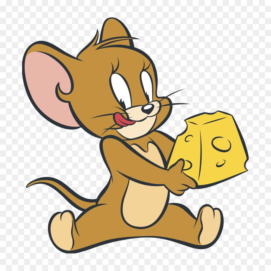 El Ratón Jerry Tom Cat, Aperitivos, Tom y Jerry de dibujos animados ...