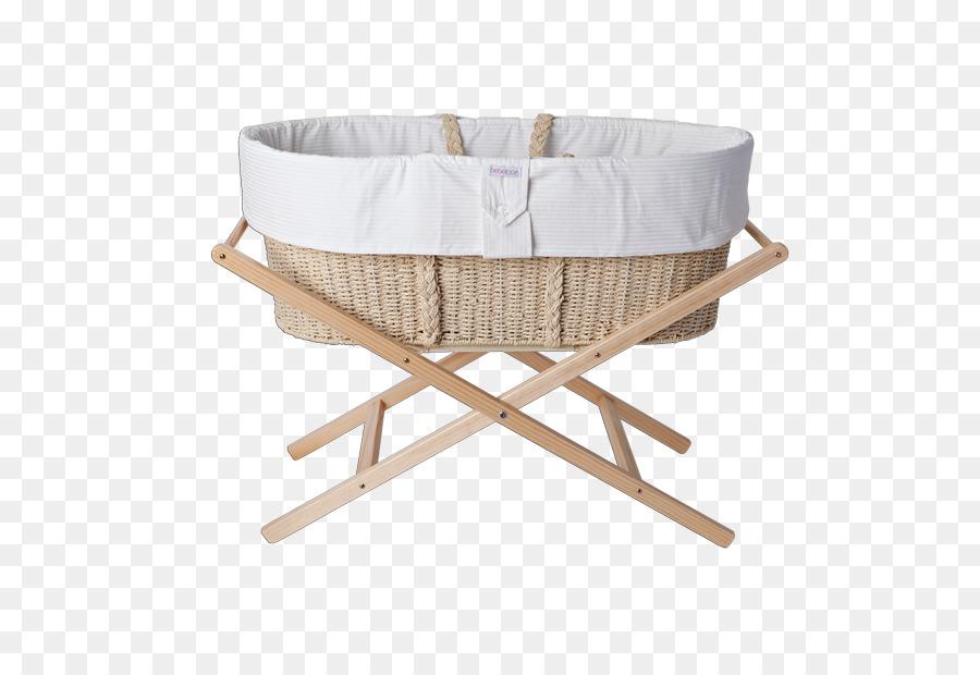 Stubenwagen babybett korb kleinkind kind png herunterladen