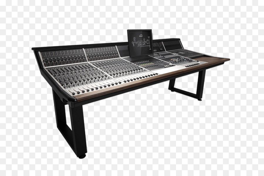 Audient Audio Mixers Sound Recording And Reproduction Audio Mixing