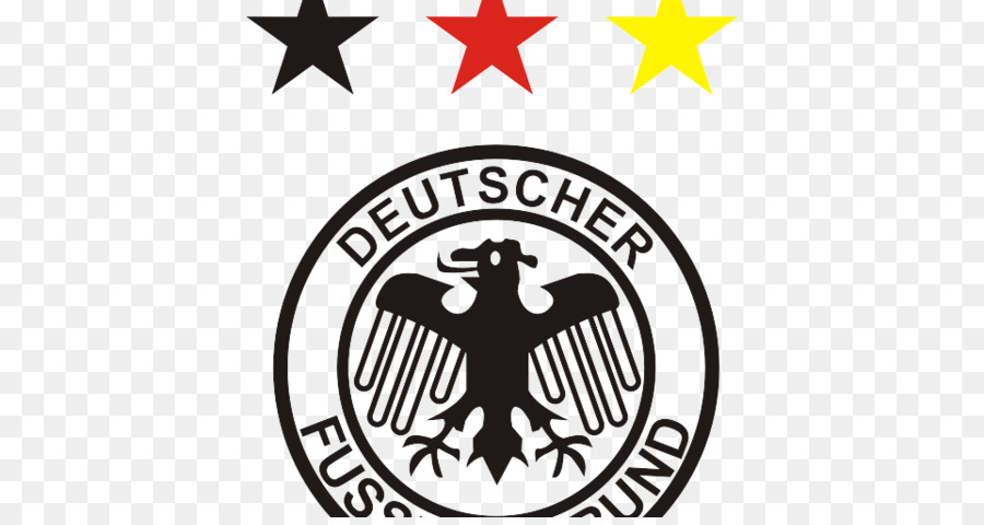 Germany National Football Team Fifa World Cup The Uefa European
