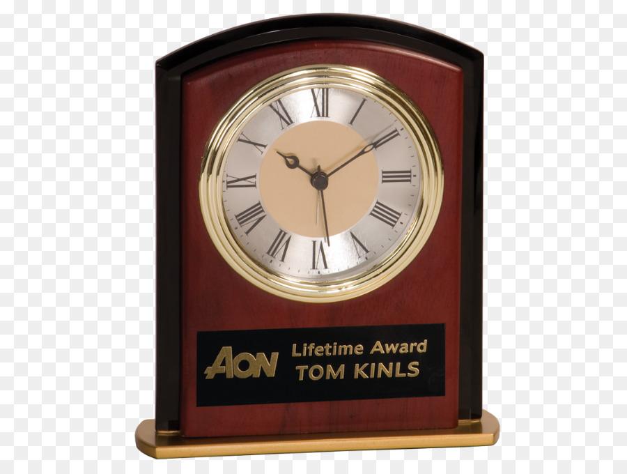 Clock Alarm Clock Png Download 572 675 Free Transparent Clock