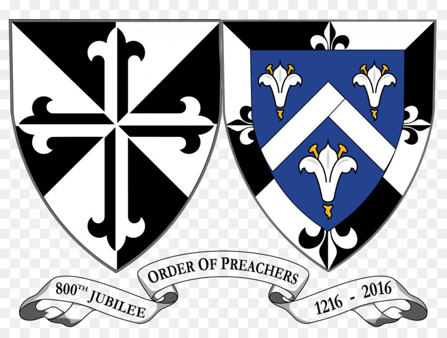 Saint Patrick Church Pontifical University Of Saint Thomas Aquinas