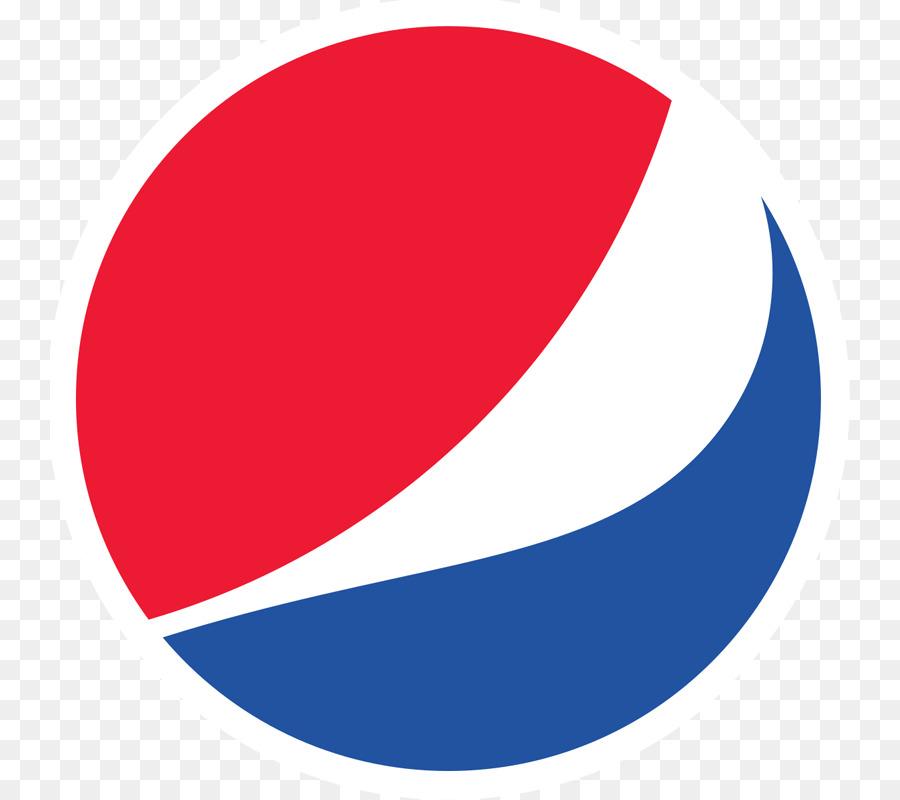 Pepsi Fizzy Drinks Coca Cola Beverage Can Logo Pepsi Png Download