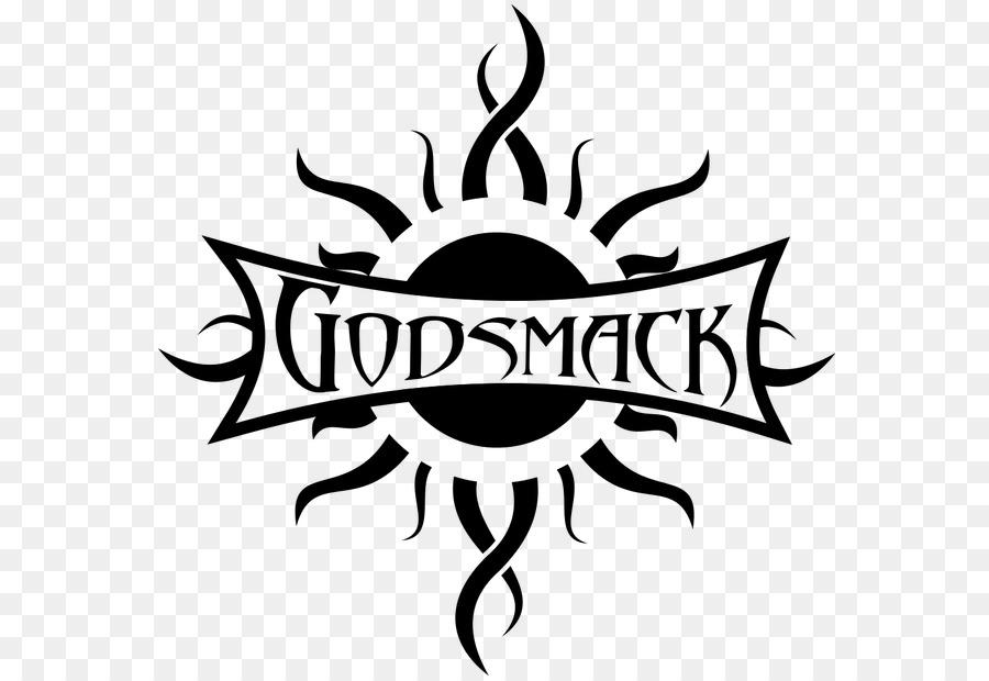 Godsmack T Shirt Heavy Metal Faceless Musical Ensemble T Shirt Png