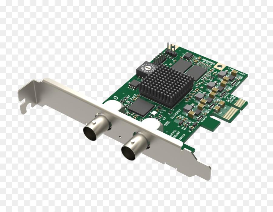 video capture hardware amcap