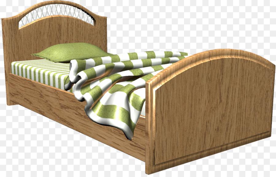 Marco de la cama de la Tabla Cunas Muebles - hotel de dibujos ...