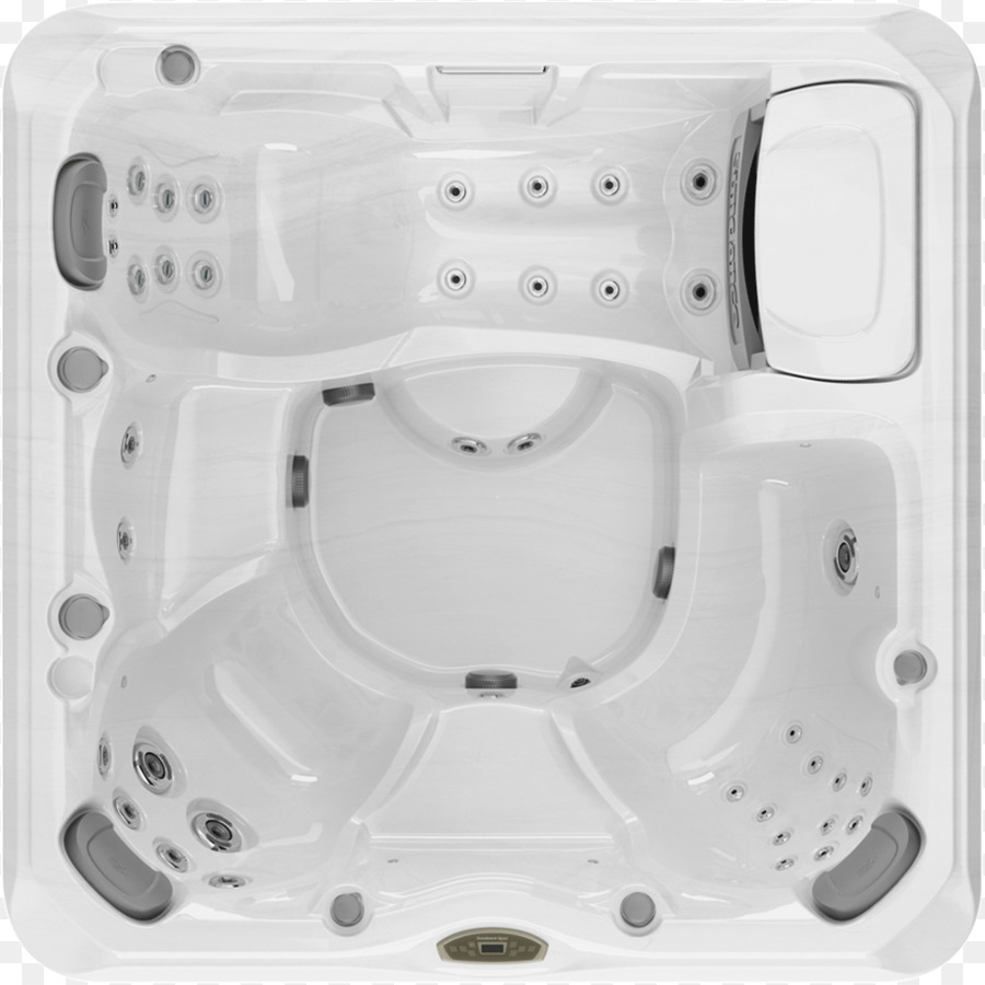 Hot tub Sundance Spas Bristol Swimming pool - hydrotherapy png ...