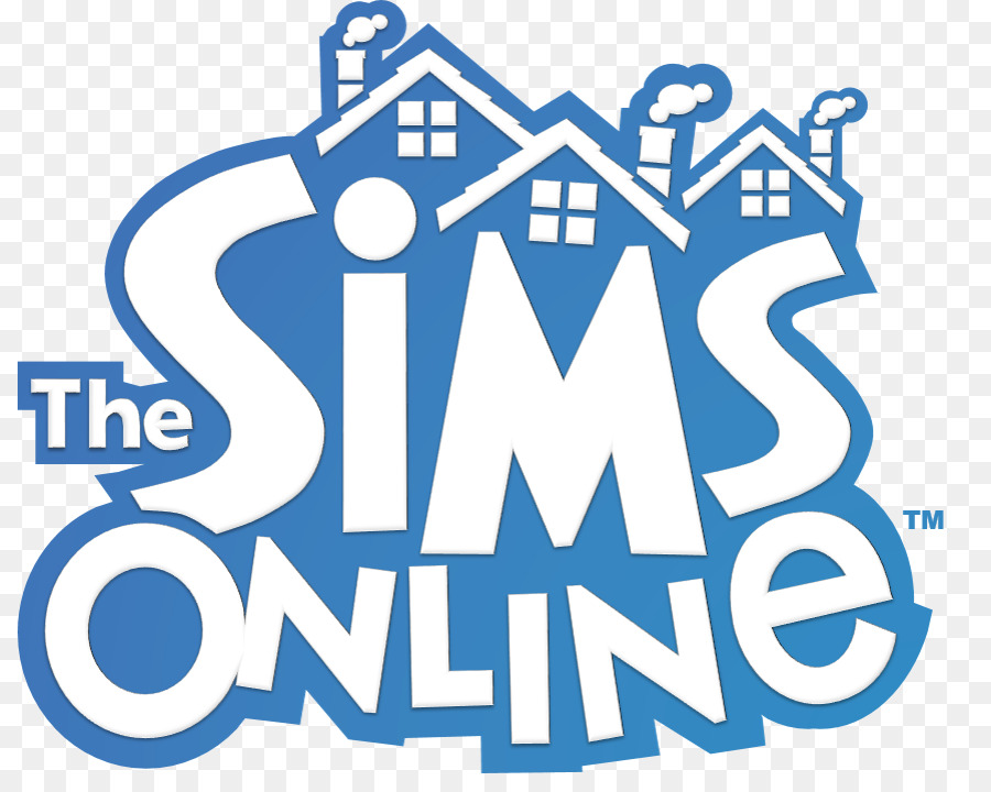 The sims 4: vampires the sims 2: nightlife the sims online the.