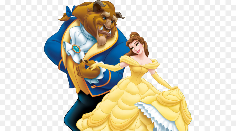 beauty and the beast full movie disney download