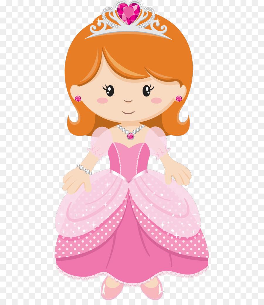 disney princess clip art princess png download 527 1024 free rh kisspng com princess clip art for kids princess clip art