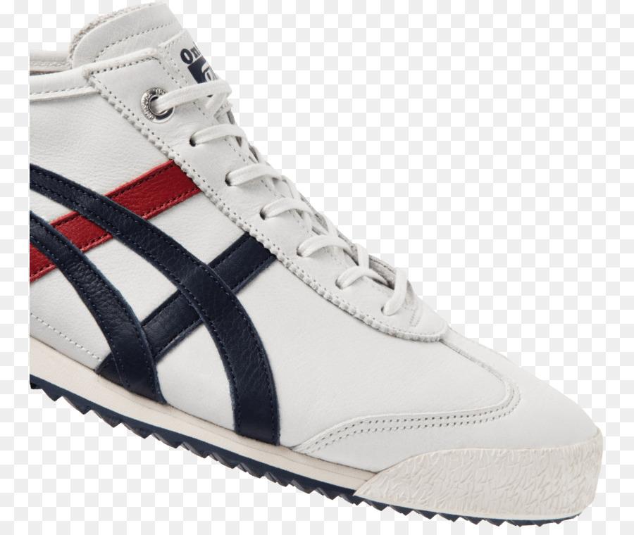 6b63fdd7697 ASICS Sneakers Shoe Adidas Onitsuka Tiger - adidas png download - 816 750 -  Free Transparent ASICS png Download.