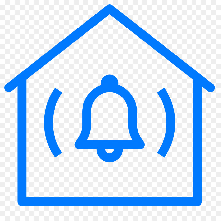Computer Icons Home Automation Kits House - firemen