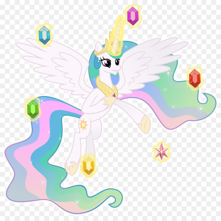 princess celestia princess luna twilight sparkle pony magical