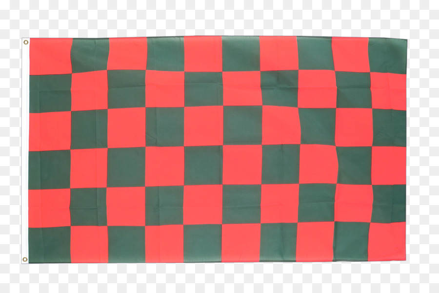 checkerboard flag chess color checkered flag png download 1500