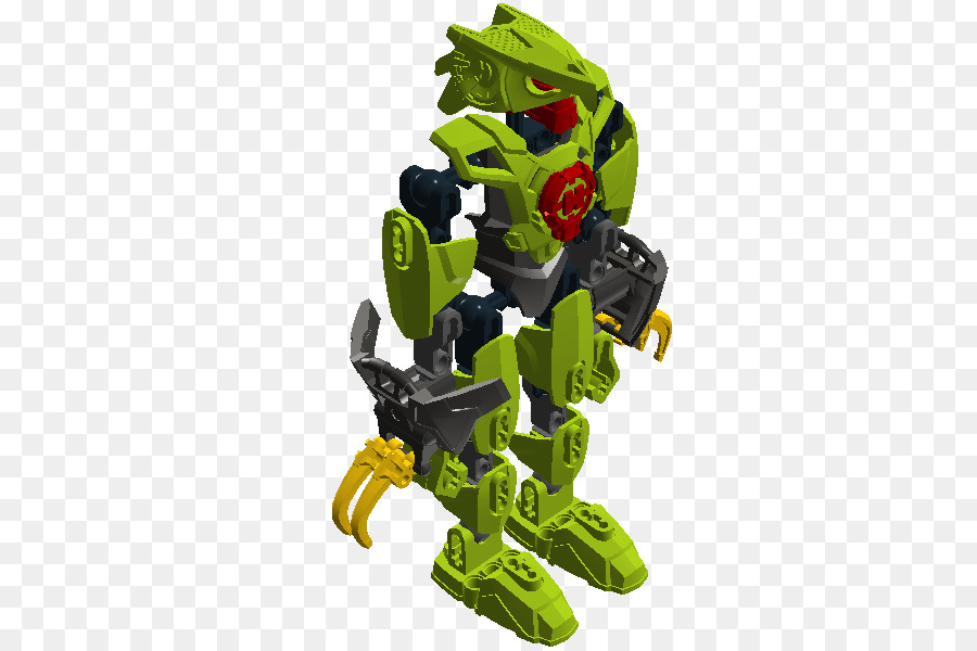 Hero Factory Breakout Robot Brain Attack Lego Ideas Others Png